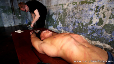Slave Vasily - Returned to Correct - Final.