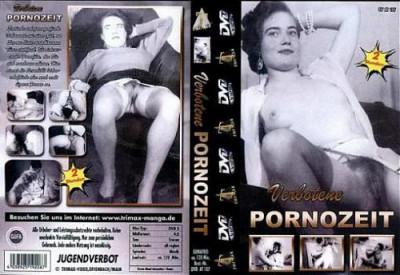 Forbidden porn_1930