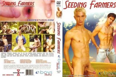 S. Farmers