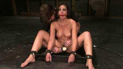 SSM – Penny Flame Part 5