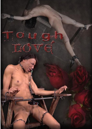 Tough Love Part 2-Nikki Darling, Abigail Dupree