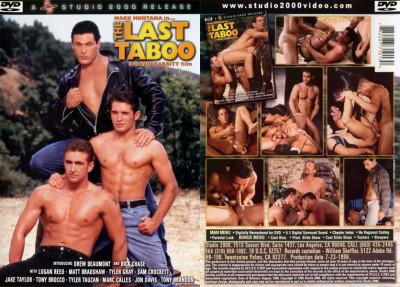The Last Taboo (1996)