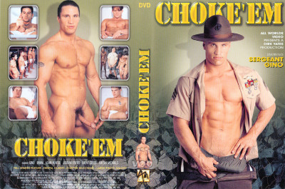 Choke Em
