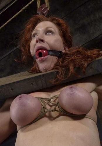 Vengeance (Bonus) HD 720p
