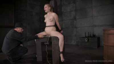 Candy Caned P3