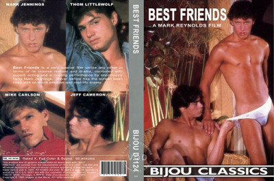 Best Friends 1