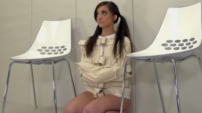 Anal Juice Bitch – Gia Page (AKA Gia Paige)