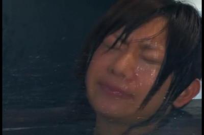 (Gutjap) Sado Maso Detective Vol1 Scene 2