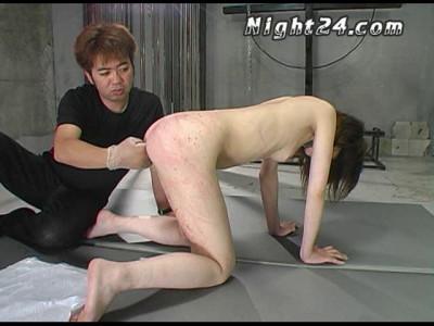 Japanese BDSM  8