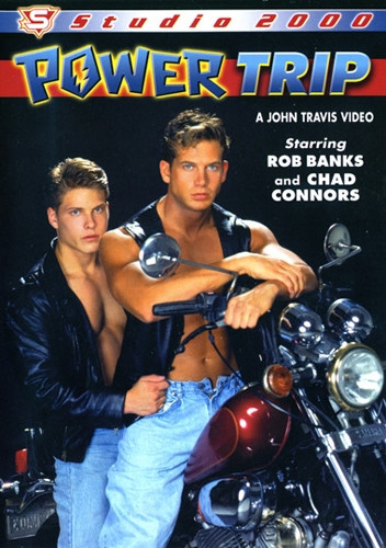 Power Trip - Chad Connors, Rob Banks (1995)