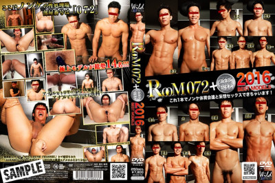 Room 072 + Anal Specialty 2016 Best Models