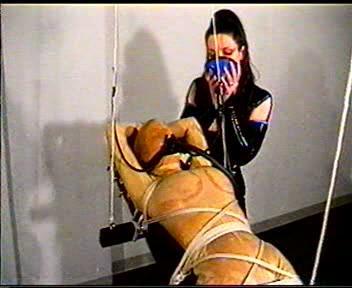 Bondage BDSM And Fetish Video 60