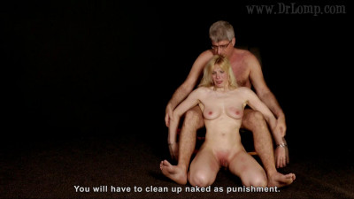 DrLomp – The Cleaning (HD)