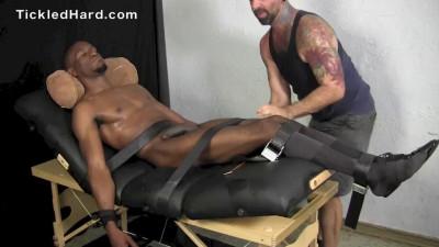 Tickled Hard Video 26