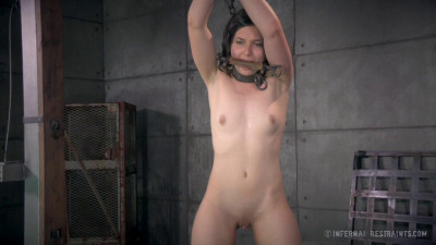 Fayed To Black – Only Pain HD
