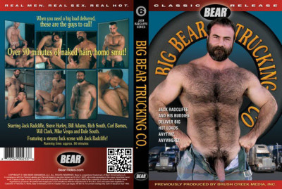 Big Bear Trucking Co  (1999)