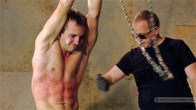 item gay free homosexual glory holes homosexual porn (The Acrobat on the Casting - Part I)...
