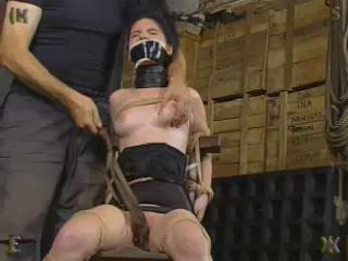The Best Clips Insex 2003 – 10. Part 26.