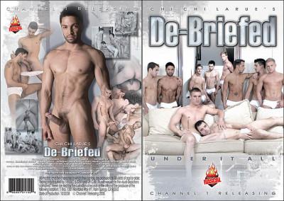 De-Briefed (2008)