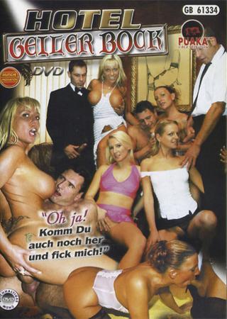 Hotel Geiler Bock