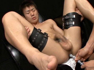 Mania Report Series 012 - Asian Gay, Hardcore, Extreme, HD