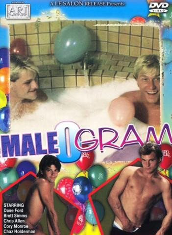 Male O Gram (2004)