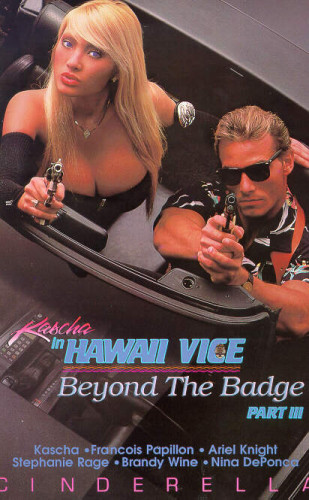 Hawaii Vice part 3