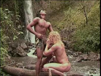 The Wild Brazil