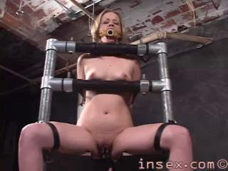 "Collection 2016 – Best 43 Clips In 1. ""Insex 2001″. Part 1."