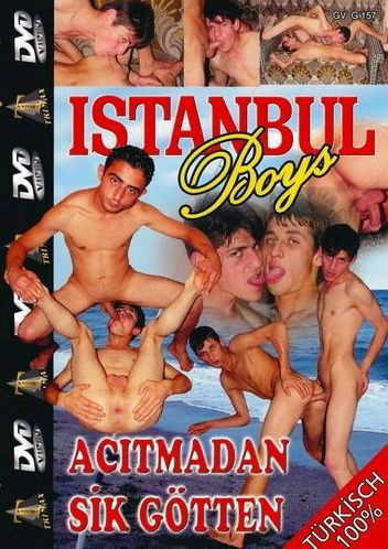 Istanbul Boys www gay boy porncom 11 - Acitmadan Sik Gotten , giant risk brand-new twinks.