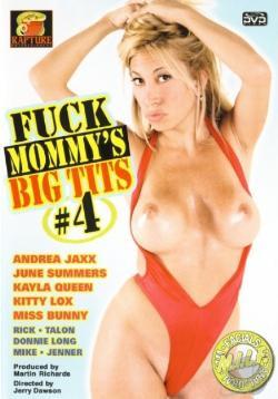 Description Fuck Mommy's Big Tits 4