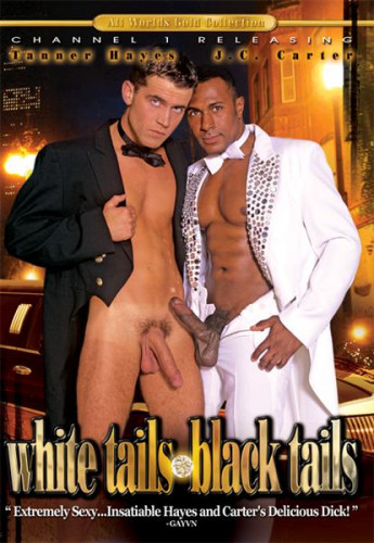 White Tails Black Tails