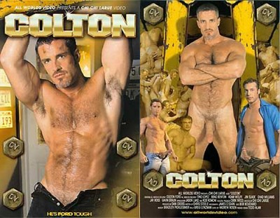 All Worlds Video – Colton (2002)