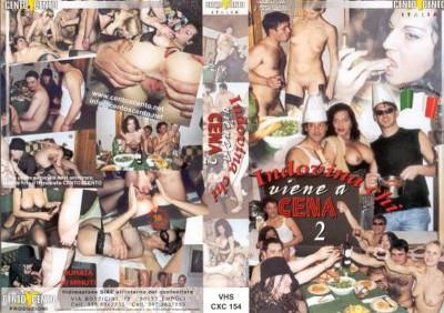 Indovina Chi Viene A Cena Part 2 (2003)