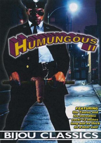 Humongous II