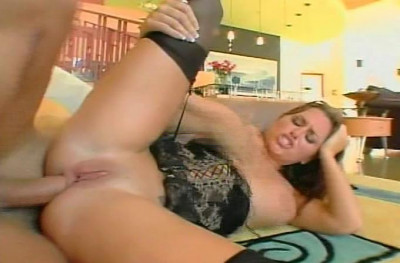 Ass Fuckin Big Tittied Whores