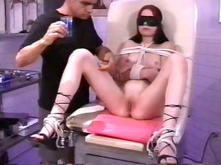 Pussy Torture 2