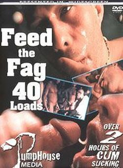 Feed stories about guy brothers jacking The Fag 40 Loads , gay homosexual children books.