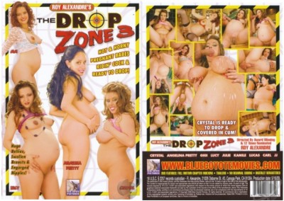 The Drop Zone 3 (2009) DVDRip