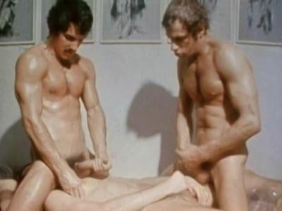 Bijou Gay Classics –The Best Of Roger (1981)