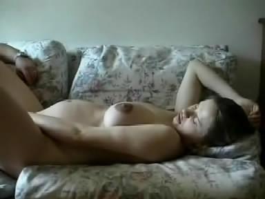 Svetlana from Russia