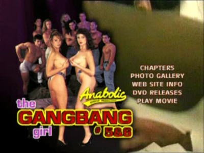gang bang girl 05-06