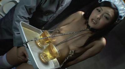 Shizuka Kanno Part 73