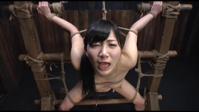 Hoshikawa Maki