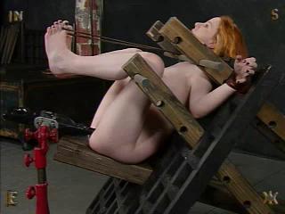 Insex – Ingenue (2003)