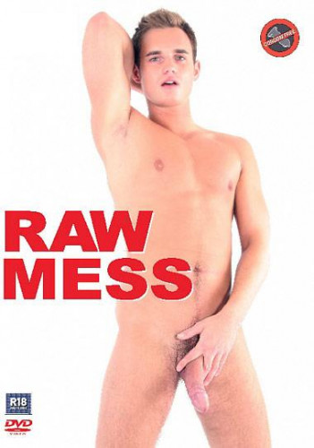 Raw Mess