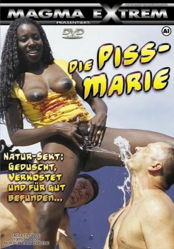 The Piss-Marie (de)