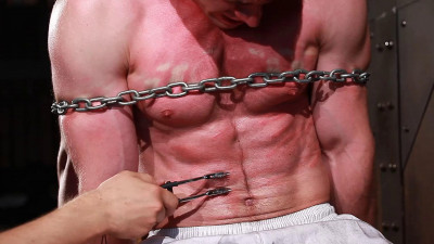 Vip Exclusiv Collection Rusian Gay BDSM Rusian 2016, Only best - 50 clips. Part 4.