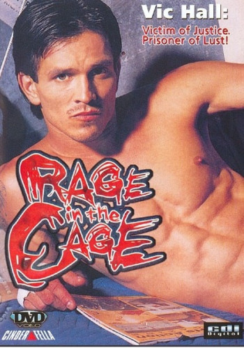 Rage In The Cage (1995)
