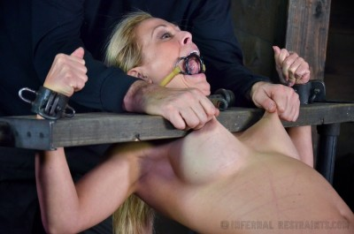 IR - Compliance Part 1 - Cherie DeVille - Jan 10, 2014